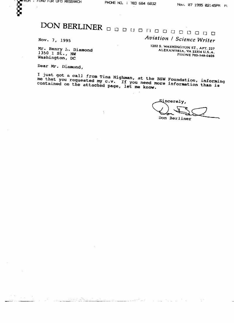 Index of rockefeller documents11 8 95 hd letter to jg attachment db letter thecheapjerseys Choice Image