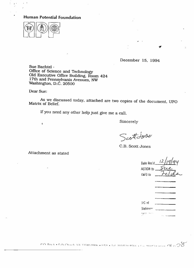 Index of /Rockefeller Documents/12-15-94 SJ Letter to SB
