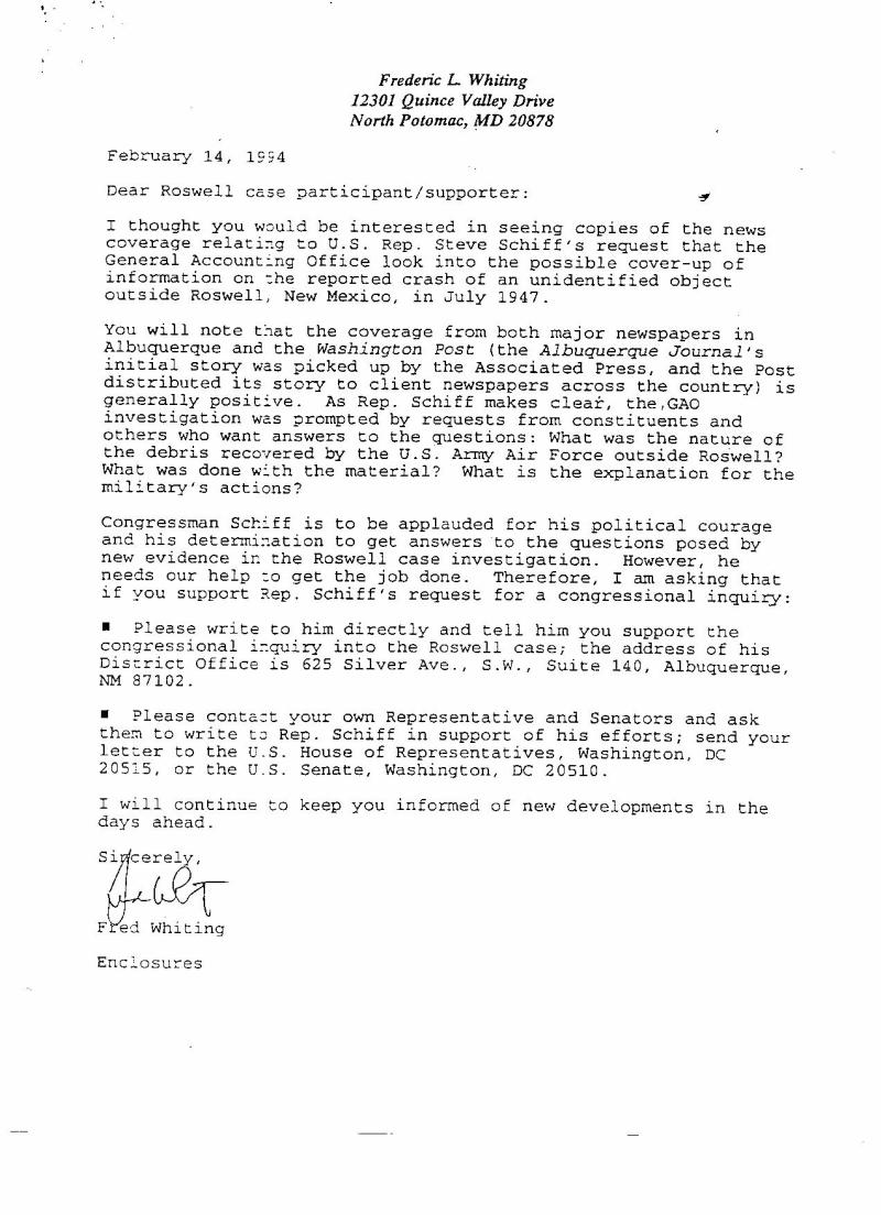 index of rockefeller documents 2 17 94 sj letter to jg