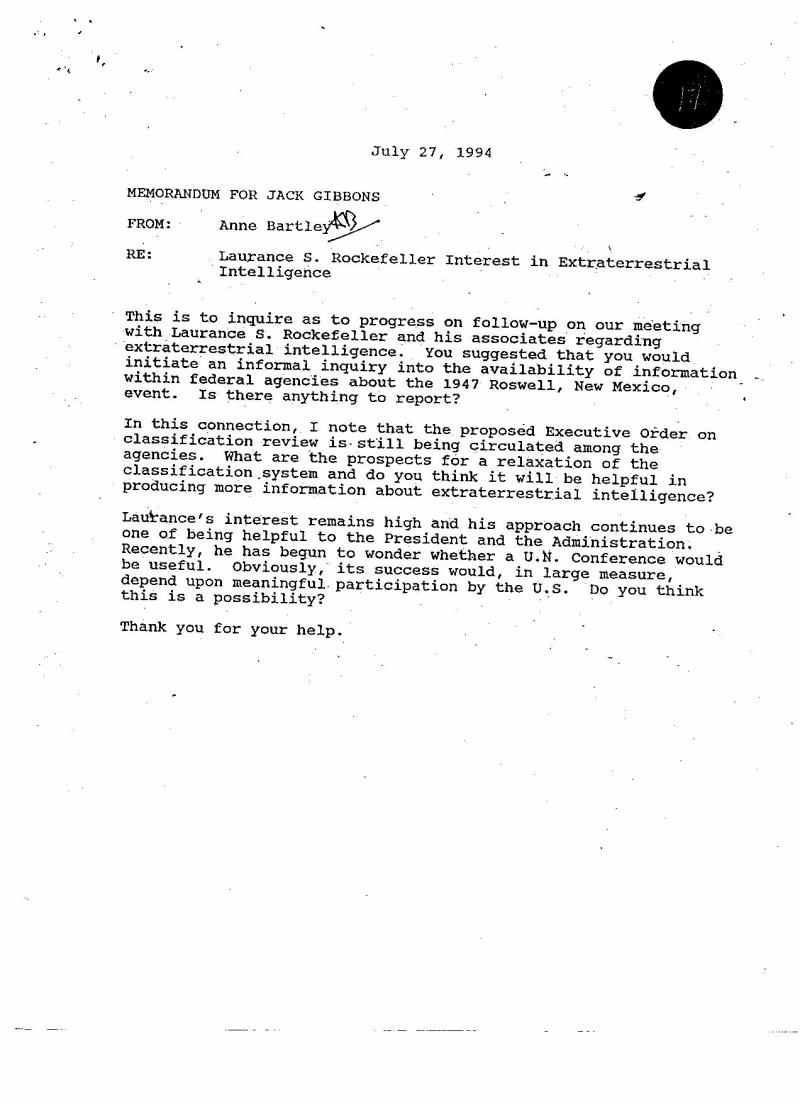 index of rockefeller documents ab memorandum to jg memorandum jpg
