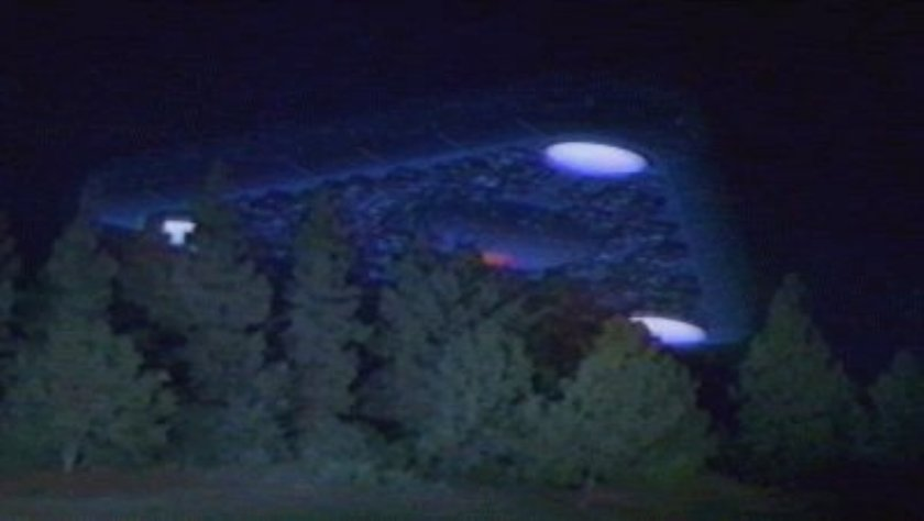 НЛО-фото,видео , статьи UFO%20Window